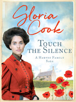Touch the Silence - Gloria Cook