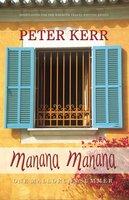 Manana Manana - Peter Kerr