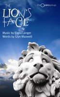 The Lion's Face - Glyn Maxwell