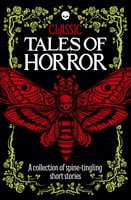 Classic Tales of Horror - Robin Brockman