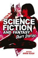 Science Fiction & Fantasy Short Stories - Herbert George Wells