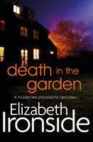 Death in the Garden - Elizabeth Ironside