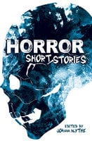Horror Short Stories - H.P. Lovecraft