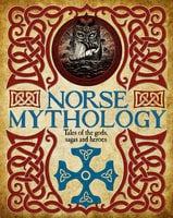 Norse Mythology - James Shepherd