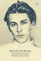 Pavlo Tychyna - Pavlo Tychyna