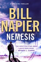 Nemesis - Bill Napier
