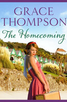 The Homecoming - Grace Thompson