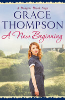 A New Beginning - Grace Thompson