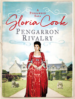 Pengarron Rivalry - Gloria Cook