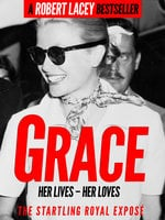 Grace - Robert Lacey