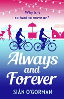 Always and Forever - Sian O'Gorman