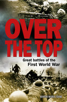 Over The Top - Martin Marix Evans