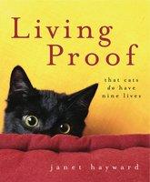 Living Proof - Janet Hayward