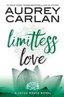 Limitless Love - Audrey Carlan