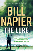 The Lure - Bill Napier