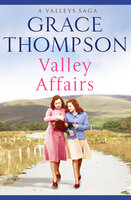 Valley Affairs - Grace Thompson