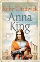 Ruby Chadwick - Anna King