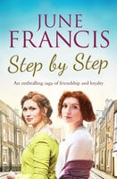 Step by Step - June Francis
