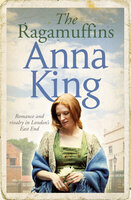 The Ragamuffins - Anna King