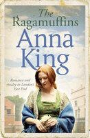 The Ragamuffins - Anna King