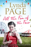 All the Fun of the Fair - Lynda Page