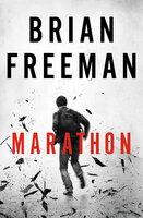 Marathon - Brian Freeman