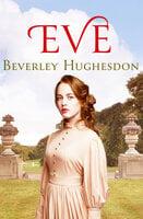 Eve - Beverley Hughesdon