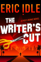 The Writer's Cut - Eric Idle