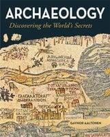 Archaeology - Gaynor Aaltonen