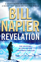 Revelation - Bill Napier