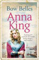 Bow Belles - Anna King