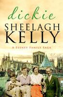 Dickie - Sheelagh Kelly