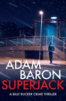SuperJack - Adam Baron