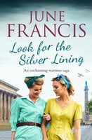 Look for the Silver Lining - June Francis