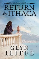 Return to Ithaca - Glyn Iliffe