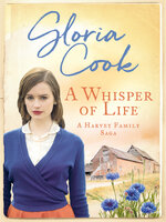 A Whisper of Life - Gloria Cook
