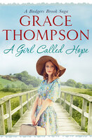 A Girl Called Hope - Grace Thompson