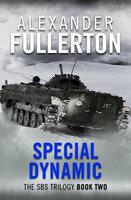 Special Dynamic - Alexander Fullerton