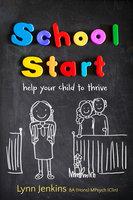 School Start - Lynn Jenkins