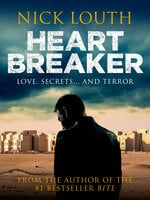 Heartbreaker - Nick Louth
