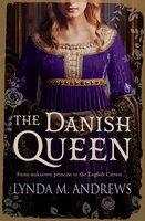 The Danish Queen - Lynda M. Andrews