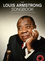 The Louis Armstrong Songbook - Wise Publications
