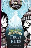 Frost Bites - Charles Ogden