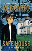Safe House - Meg Cabot