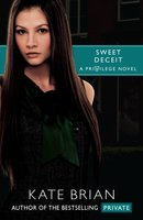 Sweet Deceit - Kate Brian