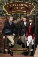 Home Sweet Drama - Jessica Burkhart