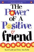 Power of a Positive Friend GIFT - Karol Ladd, Terry Ladd