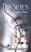 Legacy of Lies - Elizabeth Chandler