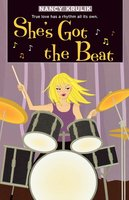 She's Got the Beat - Nancy Krulik