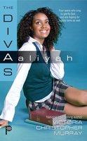 Aaliyah - Victoria Christopher Murray